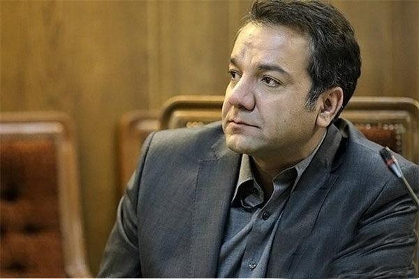 مجری برنامه «صبح بخیر ایران» برکنار شد
