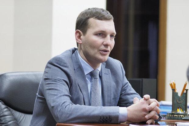 Ukraine's 3 scenarios for further fight PS752 talks with Iran