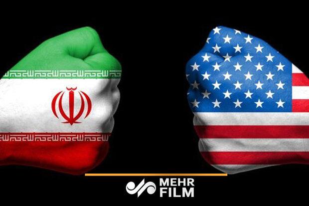 ایران از زمان اوباما توانمندتر شده است/ سیاست ترامپ مارا ضعیف کرد