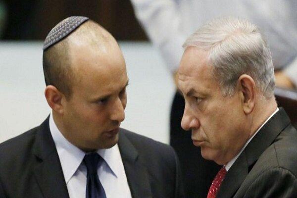 نتانياهو  فشل فشلاً ذريعاً/ الحكومة الحالية من أسواً الحكومات التي مرت على البلاد
