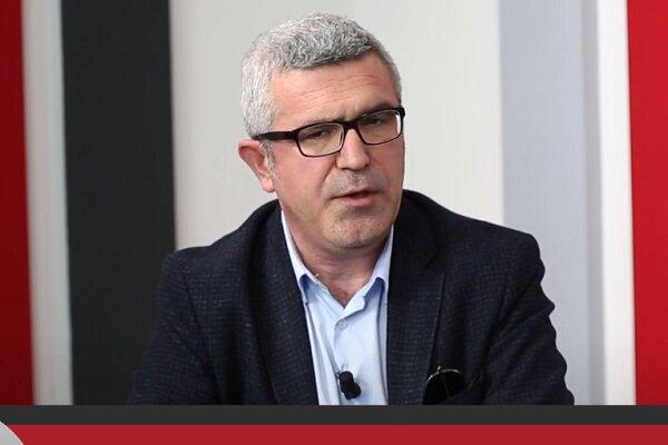 تداوم اختلافات واشنگتن- آنکارا در دوره بایدن/ اس-۴۰۰ سمبل همکاری ترکیه با ایران و روسیه است