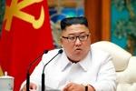 کره شمالی: کمک های خارجی را نمی پذیریم