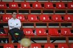 استفاده از ارز دیجیتال در فوتبال ایران شدنی است/ از بازیکنان جدید رونمایی میکنیم