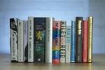جایزه بوکر ۲۰۲۰ کلید خورد/ انتشار فهرست اولیه