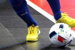 تست کرونا شرط ورود تیمهای ملی فوتسال کویت و عراق به ایران