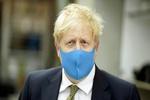 برطانیہ میں نیا کورونا وائرس زیادہ مہلک ثابت ہوسکتا ہے
