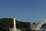 کرهجنوبی موشکهایی با سوخت جامد میسازد