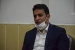 راه اندازی مجتمع جامع خدمات توانبخشی هلال احمر در گیلان