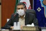 استان سمنان ۶۴ مرکز دانشگاهی و آموزش عالی دارد
