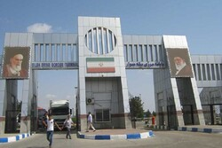 Ardabil province exports up 6% in first quarter