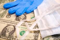 افت ارزش دلار باعث رشد ۳۰۰ میلیارد دلاری سهام آمریکا میشود