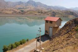 کاهش ۹۸ درصدی بارندگی در تهران/ نشانههای بروز خشکسالی ظاهر شد