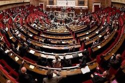 نمایندگان فرانسوی خواهان لغو حکم اعدام ۲ فعال بحرینی شدند