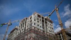 نرخ ساخت مسکن در سال ۱۴۰۰ اعلام شد/ متری ۲.۷ میلیون تومان