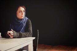 نمایشنامه «هفت دقیقه» خواندنی شد/ حفظ شغل مهم است یا عزت نفس؟