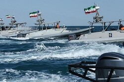 Iran defense industry progresses at intl. level: former MP