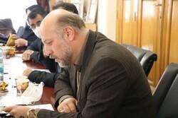 ۷۰ نفر از داوطلبان شوراهای اسلامی ورامین تایید صلاحیت شدند