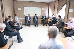 اختصاص ۲۵۰ میلیارد تومان تسهیلات برای جبران خسارات کرونا در قزوین
