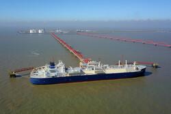 صادرات ۴۷۲ هزار تن کالا از مازندران به ۳۱ کشور جهان