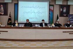 وجود۵۱۶طرح نیمه تمام درآذربایجان غربی/۴۰۰ طرح امسال افتتاح می شود