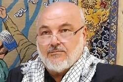 """التصعيد الاسرائيلي ضد عمليات وهمية لـ""""حزب الله""""، يعكس حالة هستيريا يعيشها المحتل"""
