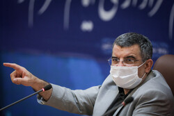 برنامه ریزی وزارت بهداشت برای قطع زنجیره انتقال کرونا تا ۹۰ درصد