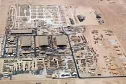 پایگاههای آمریکا در منطقه به حالت آماده باش درآمدند