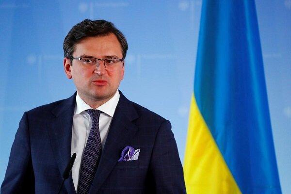 Iranian delegation to discuss Flight 752 compensation in Kiev