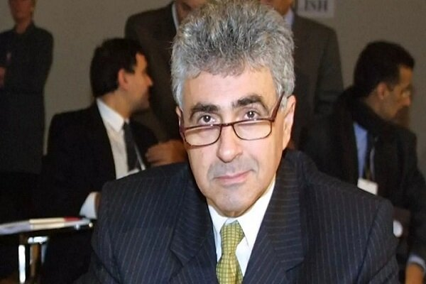Lebanon will always stand against Israelis' violations: FM