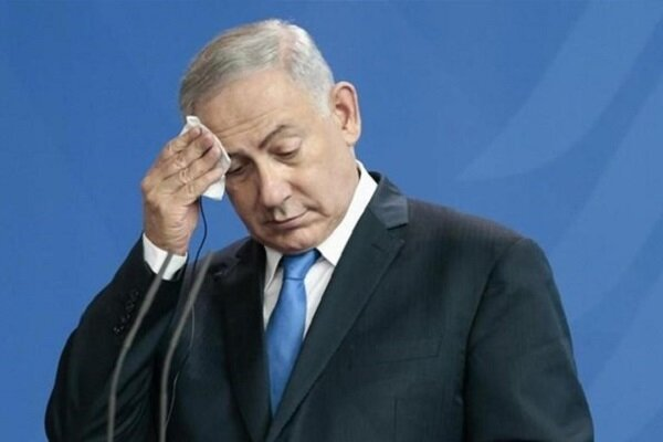 Netanyahu seeking to deceive public opinion with bogus shows