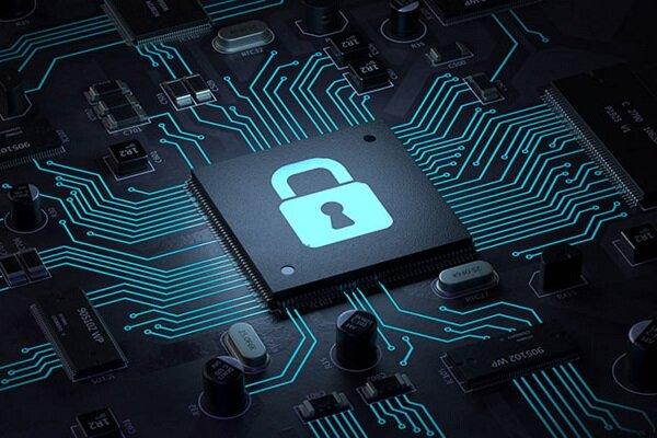 تراشههای معیوب کوالکوم امنیت اکثر گوشیها را تهدید میکند