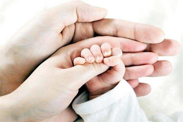 چاقی تنها عامل ناباروری نیست/ تاثیر کیفیت بافت چربی در بارداری