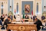 توافق دولت مستعفی یمن و شورای انتقالی جنوب برسر تشکیل کابینه جدید