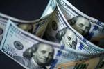 قیمت دلار ۱۶ مرداد ۱۳۹۹ به ۲۳ هزار تومان رسید/هر یورو؛ ٢٦ هزار و ٧٥٠ تومان