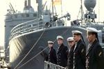 آلمان در طرح نظارت بر تحریم لیبی مشارکت می کند