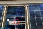 یک رستوران درقزوین به دلیل رعایت نکردن پروتکلهای بهداشتی پلمب شد