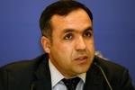 سفیر افغانستان در اسلام آباد استعفا کرد