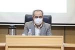 آخرین تصمیمات ستاد بحران استان قم/ ماجرای سهمیه ماسک وزارت بهداشت