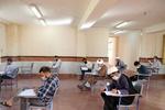 امتحانات طلاب ۱۲ مرداد برگزار می شود