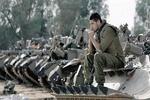 سیاستهای تل آویو در قبال حماس و غزه بی نتیجه است