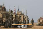 حضور آمریکا در سوریه غیرقانونی است