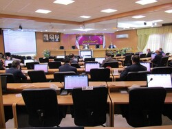 عملکرد بانکهای استان سمنان در زمینه تسهیلات اشتغال مطلوب است