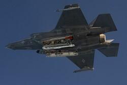 آنکارا نگرانیهای آمریکا درخصوص سامانه «اِس-۴۰۰» را برطرف می کند