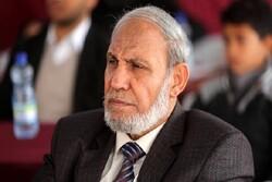 فتح و حماس قبل از برگزاری نشست ملی باید به توافقات دوجانبه برسند