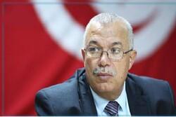 امارات در میان نمایندگان پارلمان تونس پول توزیع میکند