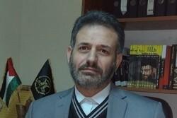 صهیونیستها برای ایجاد درگیری در کشورهای عربی برنامه دارند