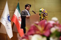 بهره برداری از ۲۱ هزار میلیارد ریال سرمایه گذاری صنعتی در فارس