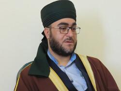 شرکت در نماز عید قربان در این شرایط جایز نیست