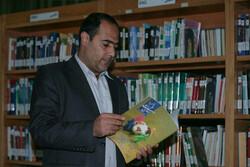 دل شجاع و اندیشه بلند امام خمینی(ره) در نپذیرفتن کاپیتولاسیون