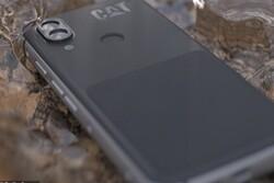 موبایلی که تب را در افراد ردیابی می کند